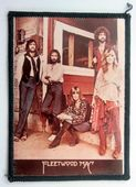 Fleetwood Mac - 'Group' Photo Patch